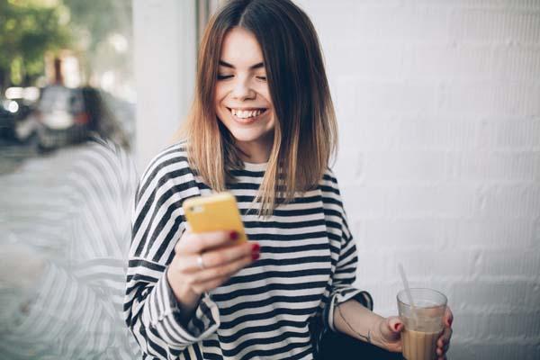 Best 3 apps in Ukraine