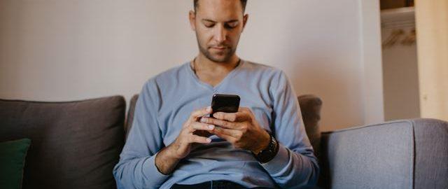 Hookup Dating Apps